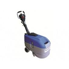 Elektrinė grindų plovimo mašina Fiorentini DELUX 350B
