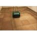 Elektrinė grindų plovimo mašina Nuova Floorwash M30